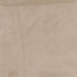 Wheat Microsuede Suede Upholstery Fabric By The Yard - Our microsuede upholstery fabric will look great on any piece of furniture. This material is easy to clean and is very durable.