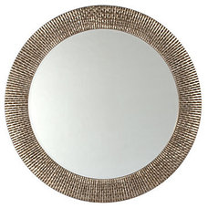 Contemporary Wall Mirrors by Z Gallerie