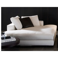 Modern Day Beds And Chaises by Switch Modern