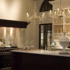 Designer Kitchens
