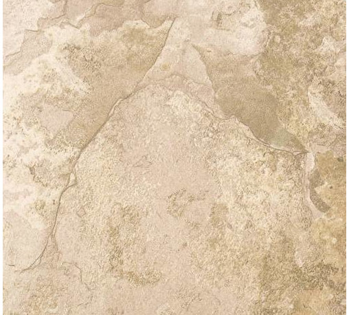 """NATIONAL BRAND ALTERNATIVE - SELF STICK TILE 12"""" X 12"""" MOJAVE SLATE #7083 - 