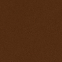The Desert Collection - Like a well-worn leather saddle from the stables of Hazelford Hall in England's East Midlands, this velvety brown is luxurious, yet unpretentious. A natural choice for those looking to add an unexpected dash of rusticity.