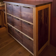 traditional dressers chests and bedroom armoires by Sullivan Building & Design Group