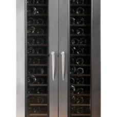 Wine Racks by Vin de Garde MODERN WINE CELLARS Inc.