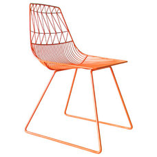 Modern Chairs by Provide Home