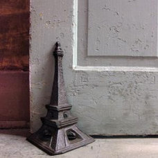 Door Stops by At West End
