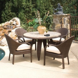 Media Cabinets Outdoor Furniture: Find Patio Furniture Designs Online
