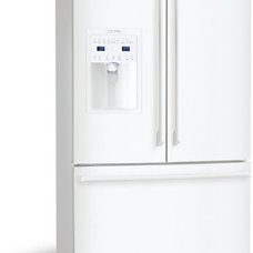 Refrigerators And Freezers by Electrolux US