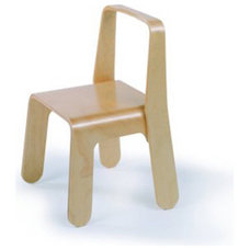 Modern Kids Chairs by YLiving.com