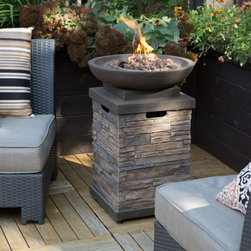 Liquid Propane Tank Fire Pits Find Outdoor Fire Pit Table