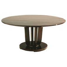 Contemporary Dining Tables by Baker Furniture