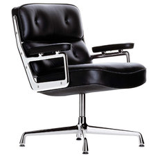 Modern Office Chairs by smow