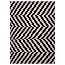Contemporary Rugs by Layla Grayce