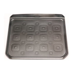 Kaiser La Forme Plus Insulated Cookie Sheet