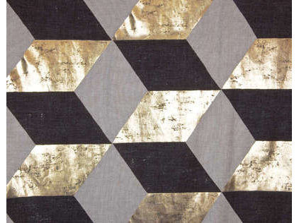 Contemporary Fabric by Pierre Frey