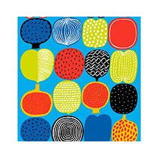 Modern Fabric by Marimekko