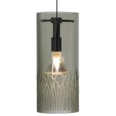 Pendant Lighting Mini-Springview Pendant by LBL Lighting