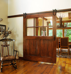 windows and doors by Keim Lumber Company