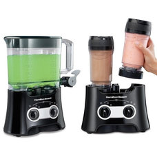 Modern Blenders by Buydig.com