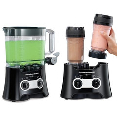 modern blenders and food processors by Buydig.com