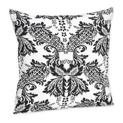 Sophia Decorative Pillow
