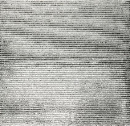 Contemporary Carpet Tiles Kravet Carpet Lunaire-Platinum