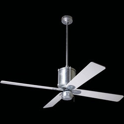 Modern Fan Company - Marset | Continua 34 Inch Wall Light - Design by Ron Rezek.