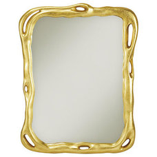 Eclectic Mirrors by Baker Furniture