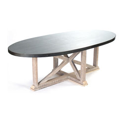 30 Inch Wide Dining Tables Find Square And Round Dining