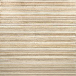 "Tribeca - Topography 8'6"" X 11'6"" 100% wool pile area rug in beige - Tribeca Collection - Topography 8'6"" X 11'6"" 100% wool pile area rug in beige"