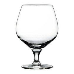 Hospitality Glass - Primeur 17.75 oz Brandy Snifter Wine Glasses 24 Ct - Primeur 17.75 oz Brandy Snifter