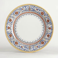 Mediterranean Plates by Cost Plus World Market