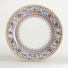 mediterranean dinnerware by World Market