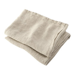 Brahms Mount - USA made Brahms Mount Linen Hand Towel, Natural, Hand - Elevate the everyday. Treat yourself to the incomparably smooth hand, durability and super-absorbency of our pure linen bath and kitchen towels. Made in Maine since 1983