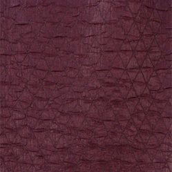 Innocent Mulberry | Online Fabric Stores | Upholstery Fabric | Discount Fabrics