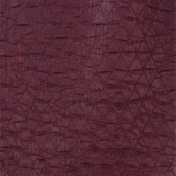 Innocent Mulberry | Online Fabric Stores | Upholstery Fabric | Discount Fabrics -