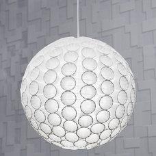 diy-paper-cup-pendant-light.jpg (JPEG Image, 800 × 1034 pixels) - Scaled (56%)