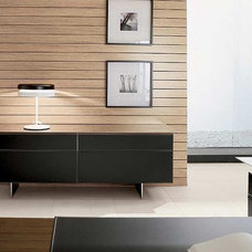Modern Filing Cabinets And Carts Altea Stylish Sideboard By Cattelan Italia