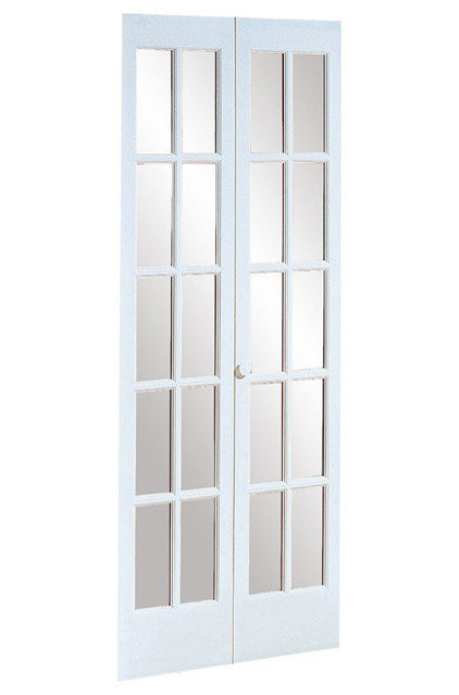 Contemporary Windows And Doors by Overstock.com