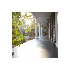 Porch Gallery | Aeratis Porch Flooring