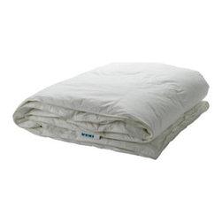 MYSA VETE Comforter, warmth rate 5 - Comforter, warmth rate 5