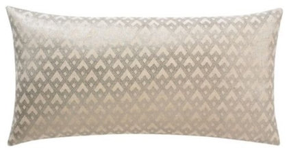 Modern Decorative Pillows by Lumens