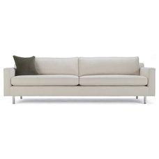 Modern Sofas by Mitchell Gold + Bob Williams