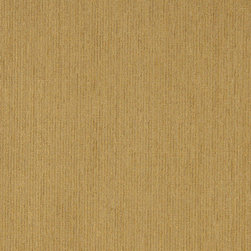 Gold Textured Chenille Contract Grade Upholstery Fabric By The Yard - P2252 is great for residential, commercial, automotive and hospitality applications. This contract grade fabric is Teflon coated for superior stain resistance, and is very easy to clean and maintain. This material is perfect for restaurants, offices, residential uses, and automotive upholstery.