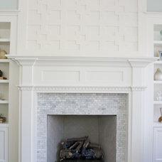 Blog | Tiek Built Homes - Part 3