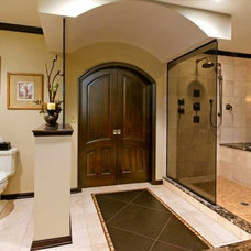 master walk in shower on right of doorway.jpg