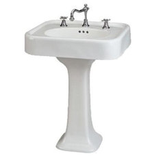 bathroom sinks by Home Depot