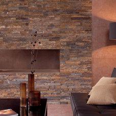 Mediterranean Tile by CheaperFloors