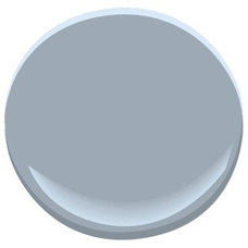 new hope gray 2130-50 Paint - Benjamin Moore new hope gray Paint Color Details