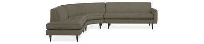 Reese Sectionals - Sectionals - Living - Room & Board